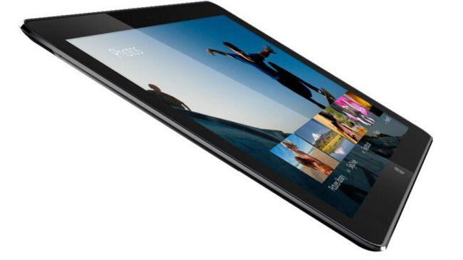 """""""Broadwell"""" от Intel принесет легче и тоньше ноутбуки с увеличеным временем работы от батареи"""
