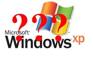 Win_XP