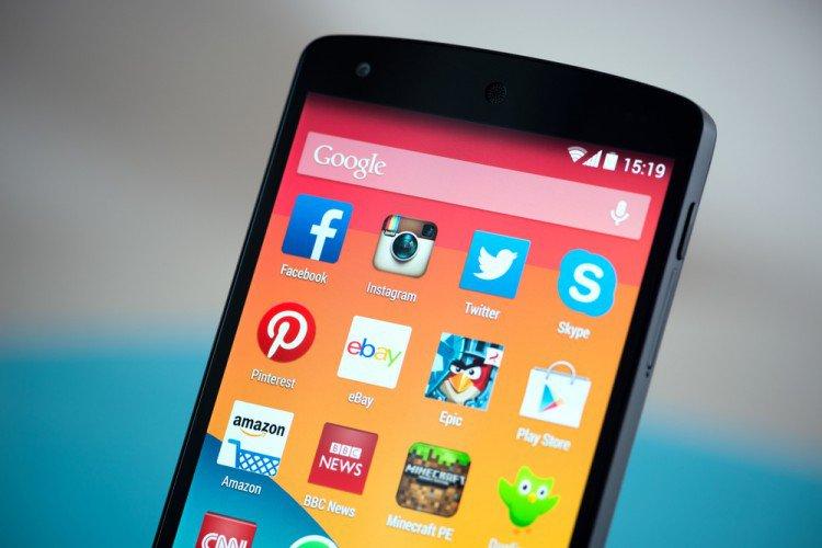 """Недавно обнаруженый Exploit """"Stagefright"""" угрожает беопасности более 95% существующих Android-смартфонов"""