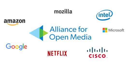 alliance_for_open_media